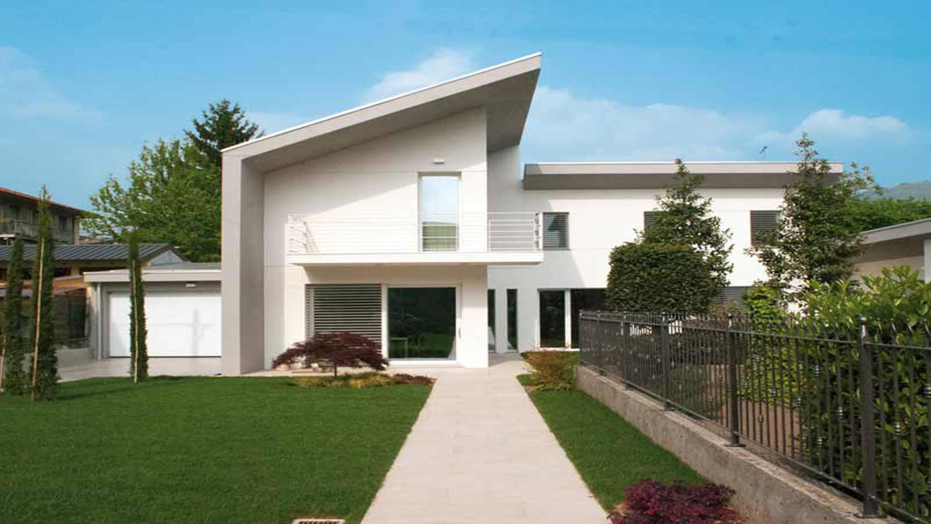 14678-case-in-legno-albino-marlegno-6